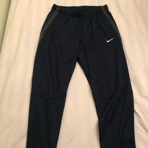 Nike Basketball Training Pants
